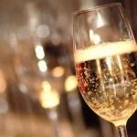 Как сделать домашнее газированное вино