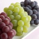Полезные свойства домашнего вина