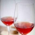 Как улучшить вкус домашнего вина